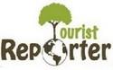 touristreporter